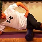 筋膜リリースでストレッチ効果を高めよう。リリースするだけで柔軟性がアップすることも!